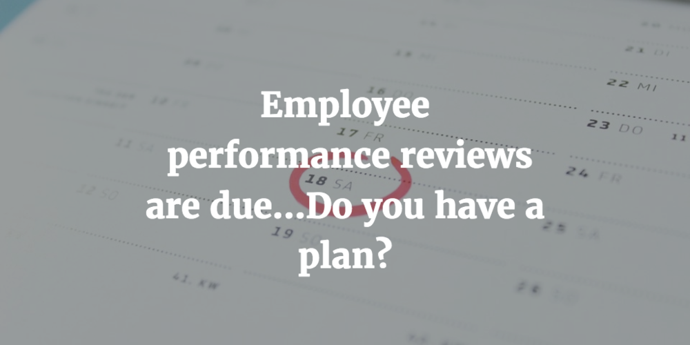Employee-Performance-Reviews-ProForma-ThinkTilt
