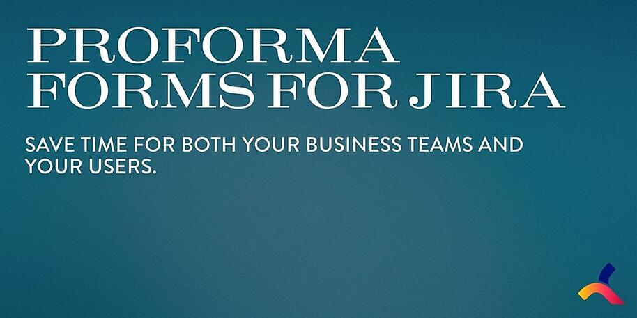JIRA-Forms-ProForma-ThinkTilt