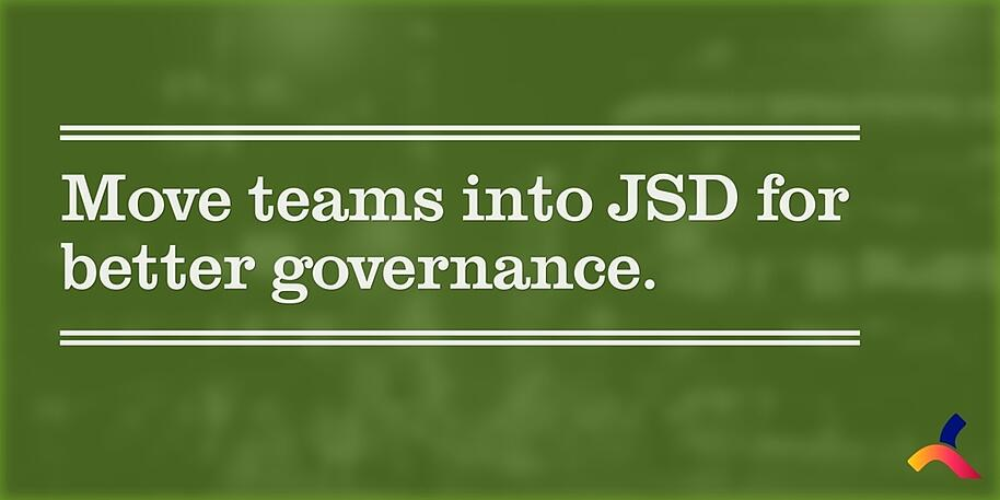 JSD_governance_ProForma_Thinktilt