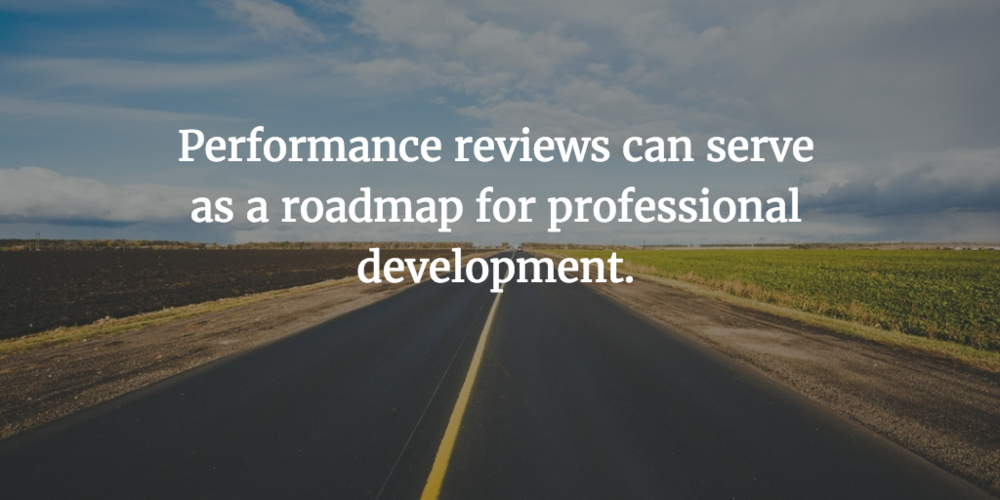 Performance-Reviews-JIRA-ThinkTilt-ProForma