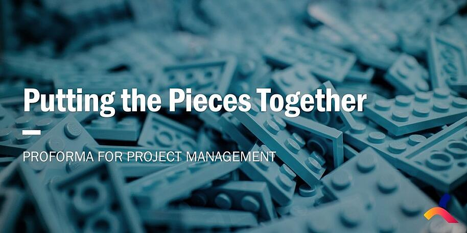 ProForma-Online-Forms-Project-Management-Jira