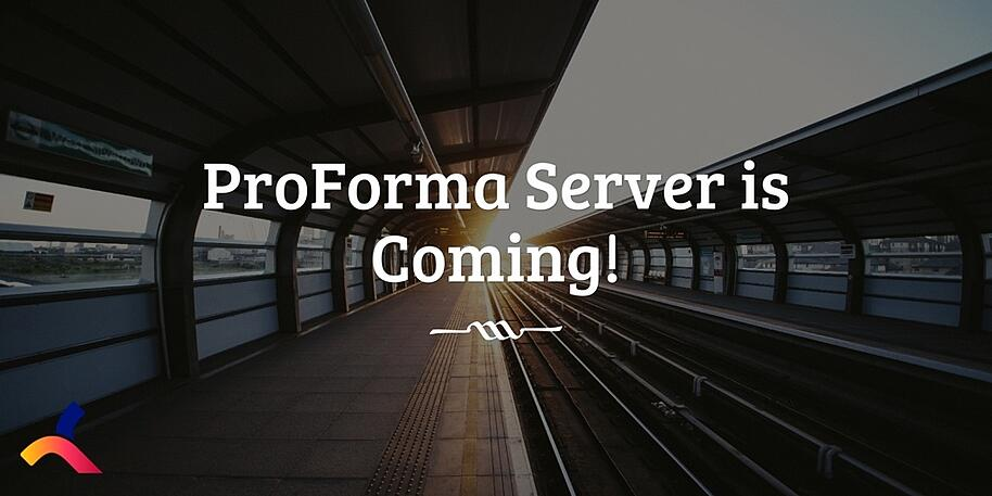 ProForma_online_business_forms_jira_server