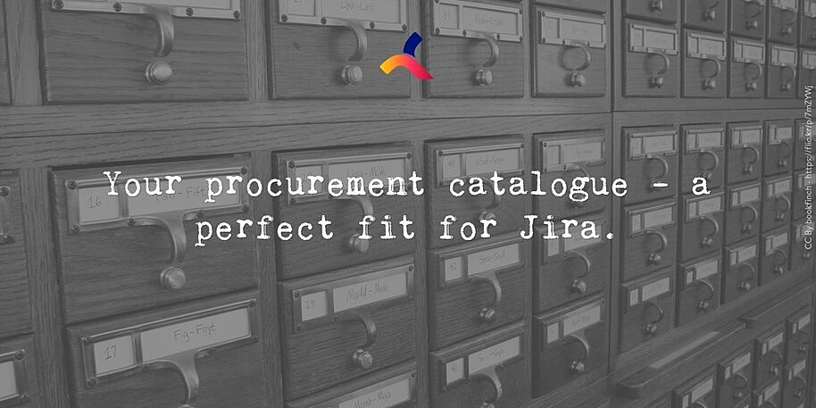 Procurement_catalogue_ProForma_ThinkTilt