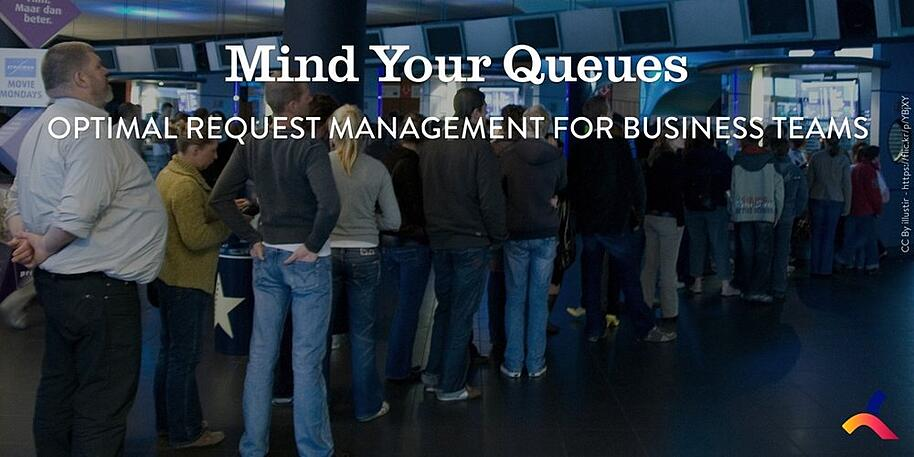 Queues-Online-Business-Forms-Jira-ProForma-Thinktilt