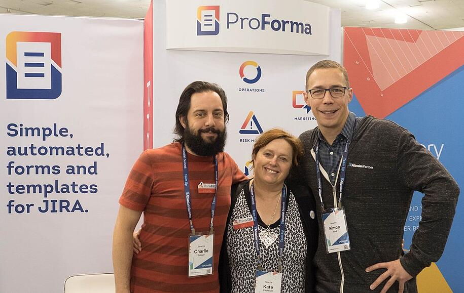 Summit-2016-ProForma-ThinkTilt