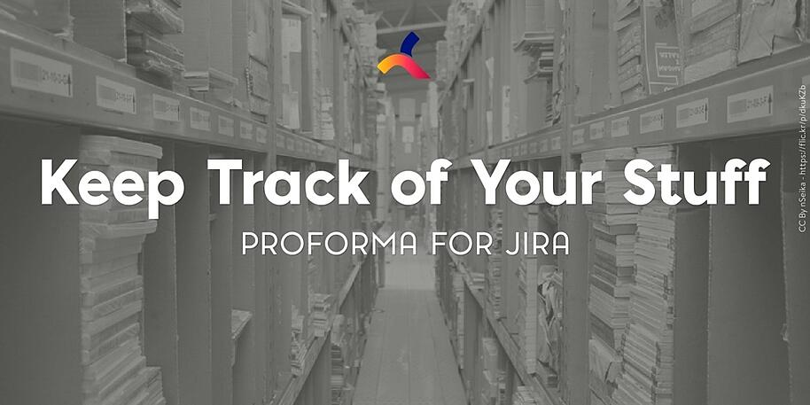 asset_management_jira_online_forms