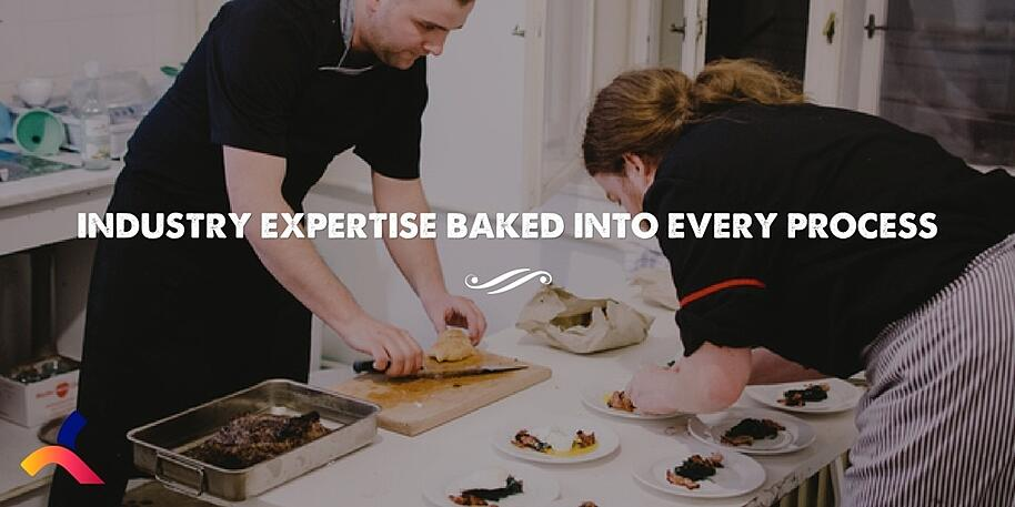baked_in_expertise_online_business_forms_jira