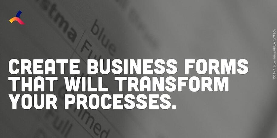 build_online_business_forms_jira