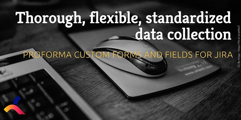 data_collection_online_business_forms_ProForma_Jira
