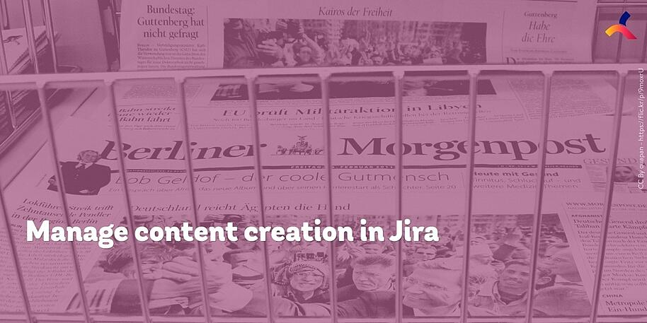 manage_content_creation_jira