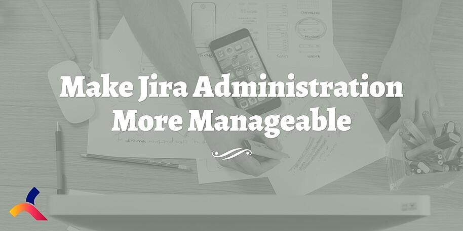 manageable_jira_admin_online_forms