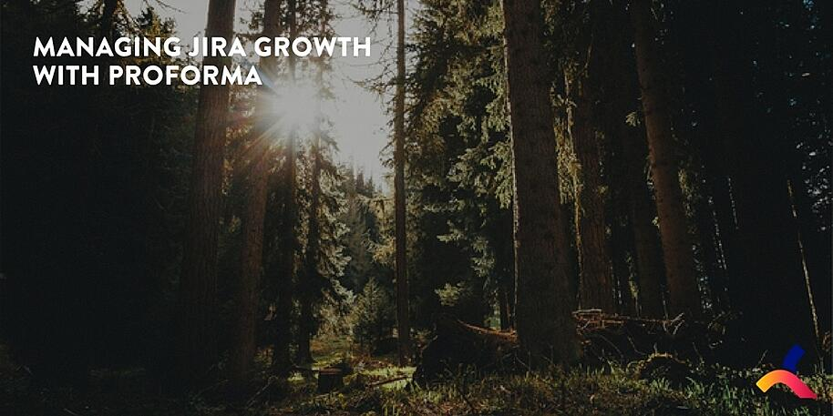 managing_jira_growth