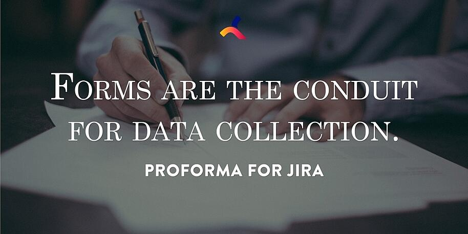online_forms_data_collection_jira