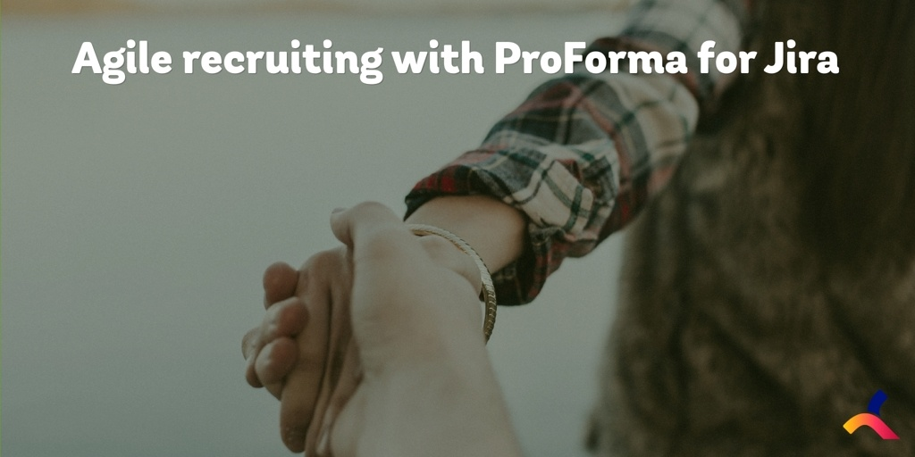 recruiting_jira_online_business_forms
