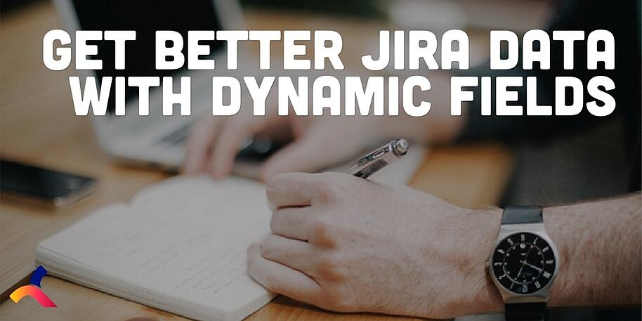 Dynamic_fields_proforma_forms_jira