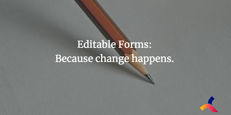 Editable_forms_jira_Proforma