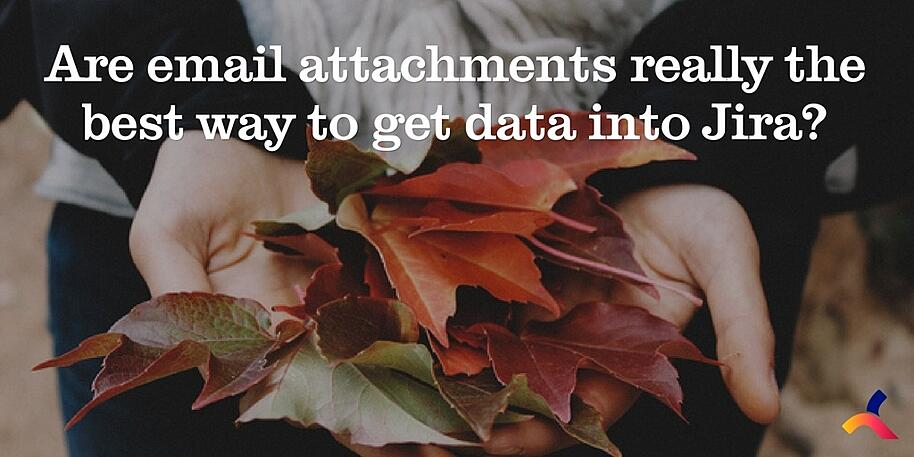 Jira_attachments_ProForma
