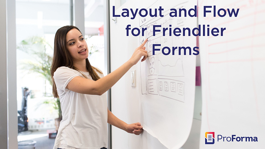 Jira_form_layout_proforma
