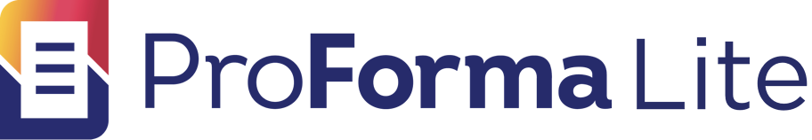 ProForma Custom Forms & Fields for Jira