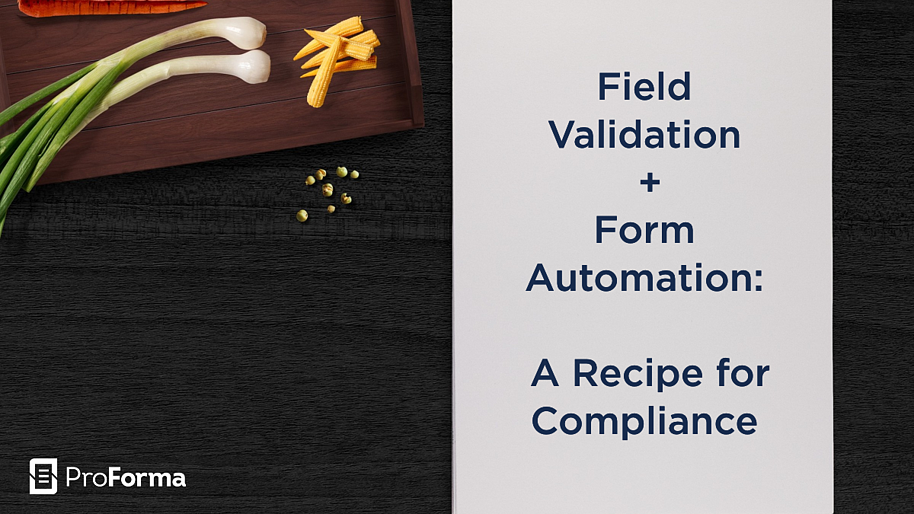 ProForma_for_Jira_Compliance
