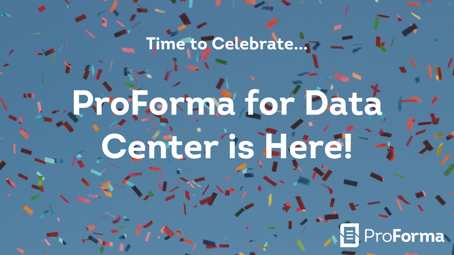 ProForma_for_Jira_Data_Center