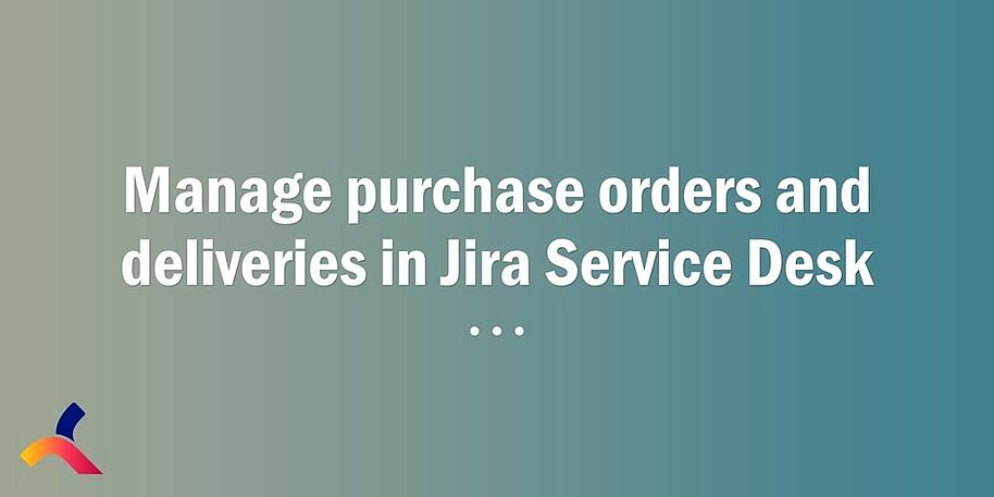 Procurement_forms_jira_service_desk