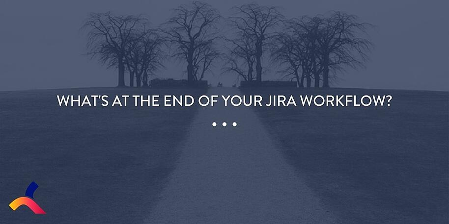end_jira_workflow