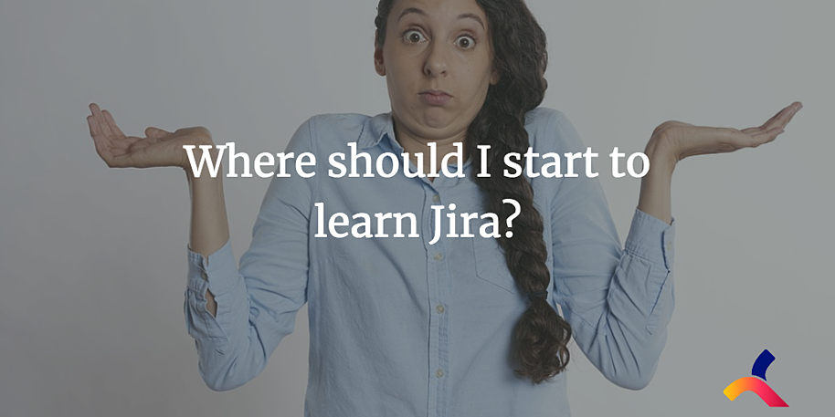 getting_started_new_to_jira_ProForma