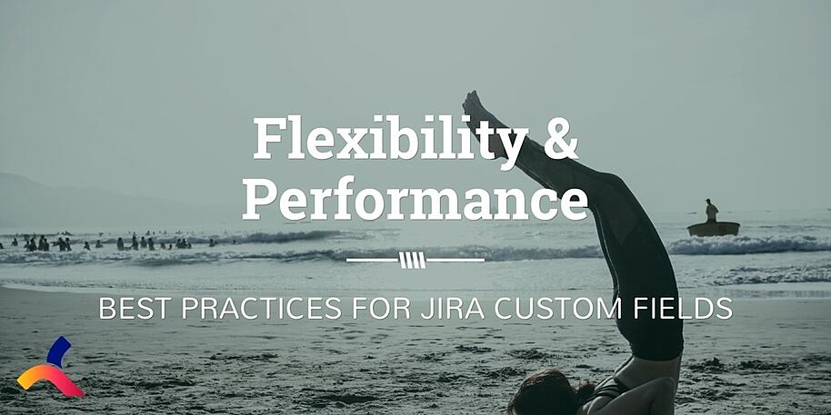 jira_custom_fields_business_teams_ProForma_ThinkTilt