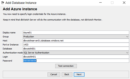 specify-host-credentials-azure