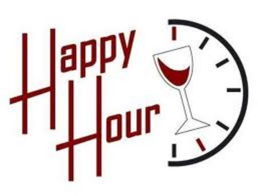 Happy Hour | What's Your Happy Hour? PPC Day Parting & Click to Call