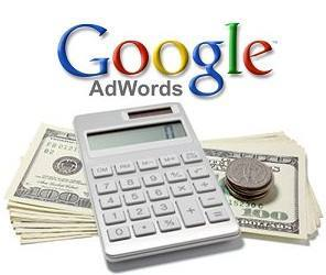 Google Adwords Investment | Making the Most of Your AdWords PPC Investment