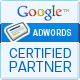Certified Awords Partner - Teknicks