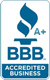 BBB Accredited Business - Teknicks
