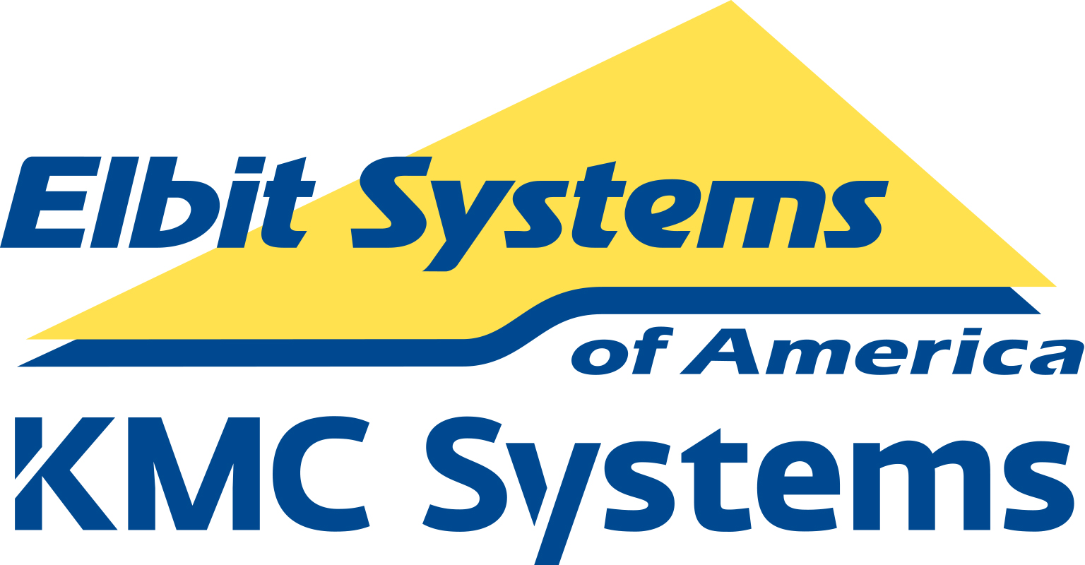 ESA-KMC-Systems-New-logo-2