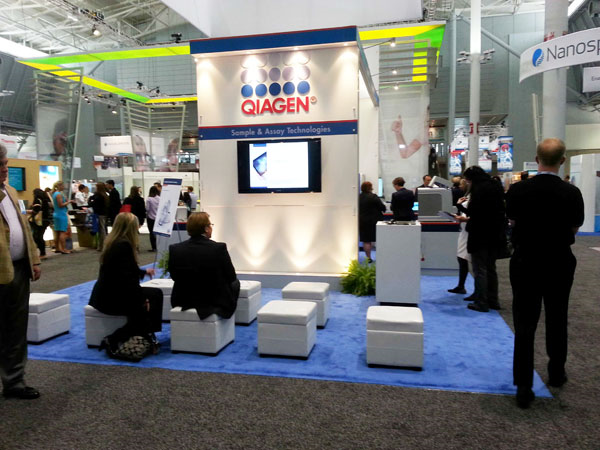 QIAGEN ASM 2014 booth resized 600
