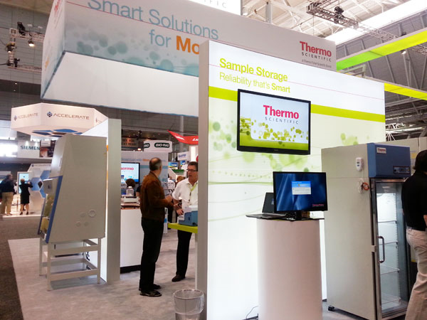 Thermo Scientific ASM 2014 booth resized 600