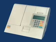 Point-of-Care Immunoassay Analyzer