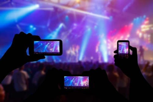 live_video.jpg