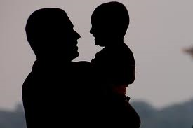 How Do Courts Decide On Child Support?