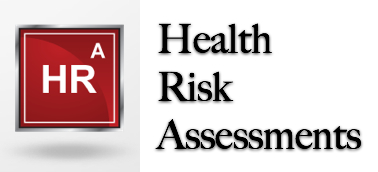 health risk assessments2