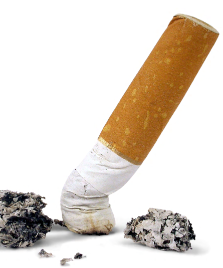 smoking cessation program.png
