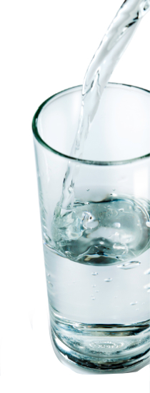 glass water.jpg