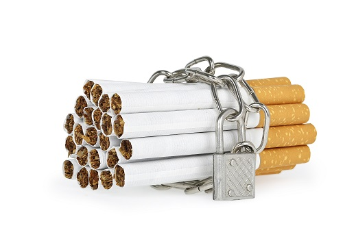 smoking cessation tips