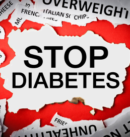 diabetes awareness programs