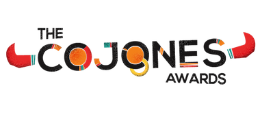 Cojones Awards