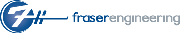 Fraser_Engineering