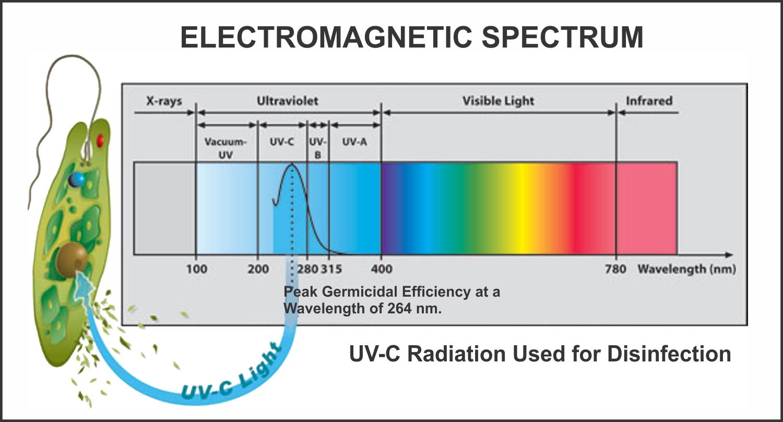 Electromagnetic engineering and waves umran S Inan Aziz inan