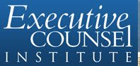 Executive Counsel Institute e-discovery Exchange