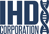 IHD Corporation Assessments